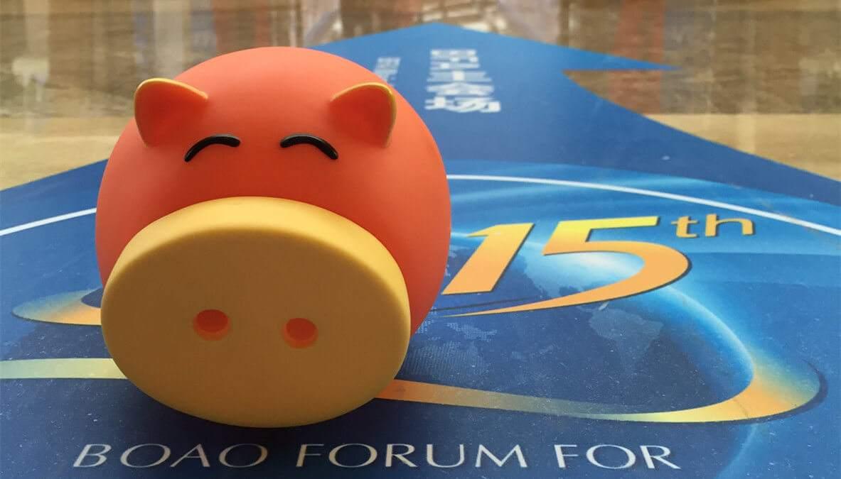 在爱钱进投资可靠吗