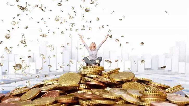 爱钱进出问题了吗