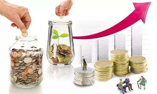 爱钱进投资靠谱吗