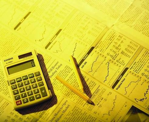 基金投资技巧_为什么别人的基金总是比你的赚得多亏得少