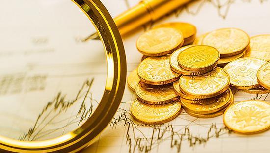 基金净值是怎么计算的