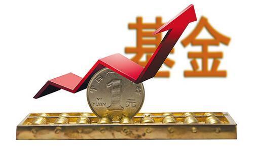 什么是货币基金?货币基金有哪些特征?