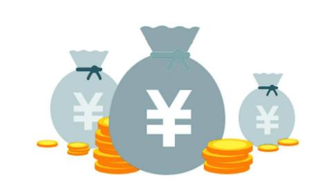 什么是混合型基金