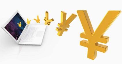 P2P备案或启动在即,试点平台需要具备哪些备案条件
