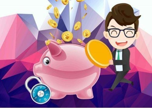 怎样正确认识和理解P2P投资