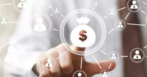 2019年爱钱进现状怎么样_爱钱进始终将用户需求放在首位
