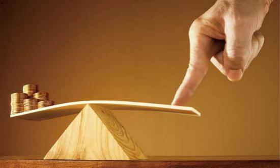 基金和股票的区别_基金和股票投资哪种比较好?