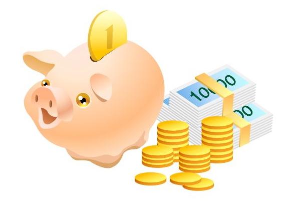 爱钱进怎么玩?爱钱进操作流程详解