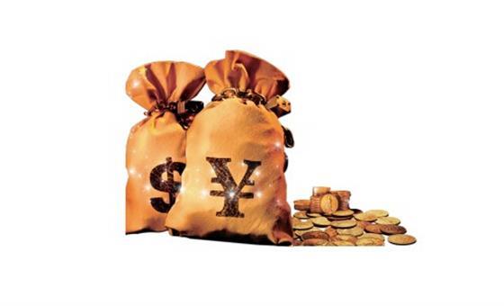 银行理财产品有风险吗?选择银行理财怎么样?