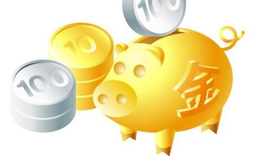 爱钱进怎么样?爱钱进让金融更有温度!