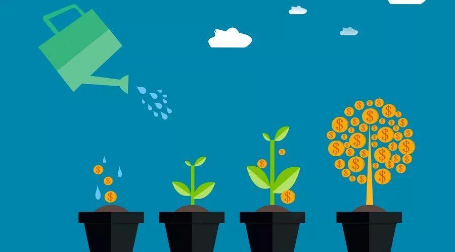 爱钱进提现加快,努力提升用户体验!
