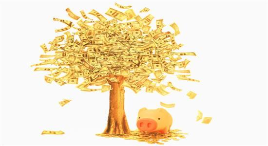 银行理财产品购买的小小巧门_了解银行理财风险等级