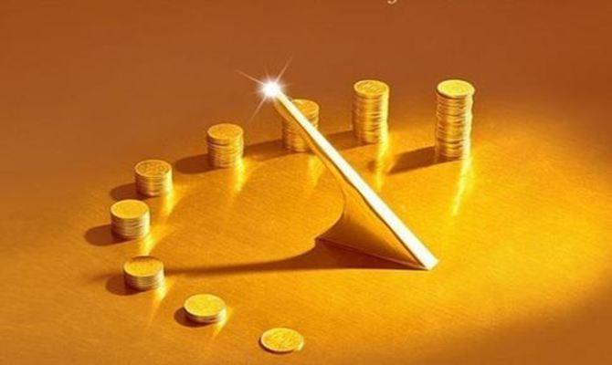 黄金放空技巧是什么?怎么做更加容易?