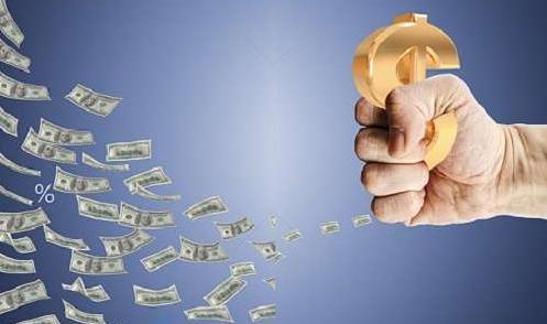 爱钱进是怎么回事_爱钱进始终致力于为用户提供更好的金融信息服务