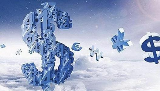市盈率是什么?市盈率怎么计算?