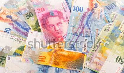 chf是什么货币?chf兑换人民币是多少?