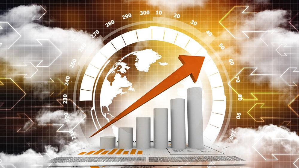 银行买基金费率多少?哪种渠道买基金划算