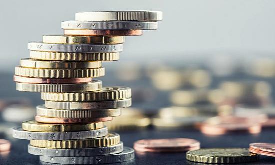 基金收益计算公式_基金收益怎么计算?