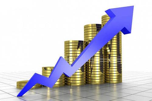 股票账户的12大用途你知道吗