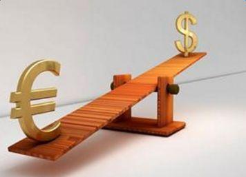 杠杆基金是什么?杠杆基金如何购买?