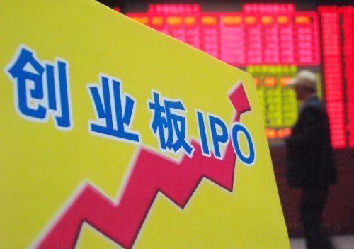 创业板股票有哪些?创业板有哪些交易规则?