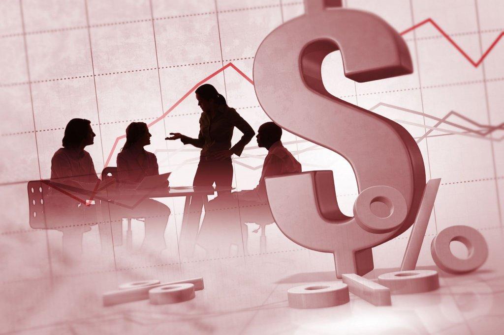 私募基金投资靠谱吗?私募基金管理人可以甩锅给托管人吗