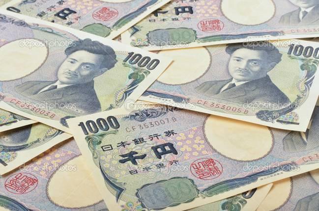 15万日币等于多少人民币?现在人民币和日元怎么兑换的