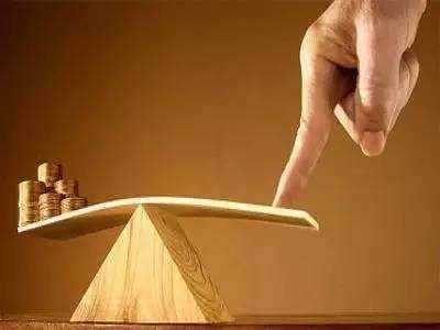 什么是平衡型基金?平衡型基金的种类有哪些