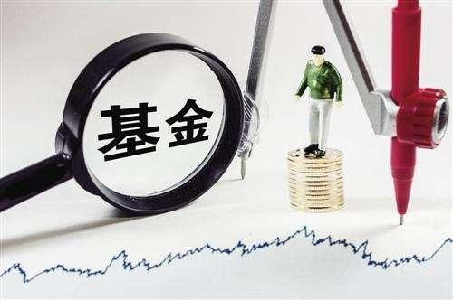 什么是成长基金?成长基金是什么意思?