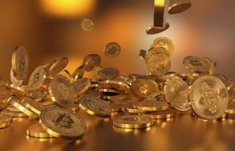投资比特币怎么样?比特币难道真的是风口吗