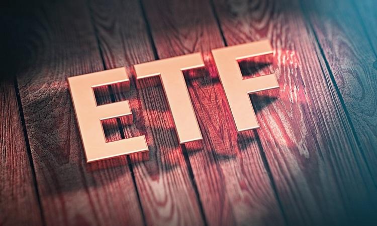50etf是什么?50etf是什么概念