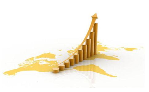 银行短期贷款利率多少?银行短期贷款条件有哪些、怎么贷款