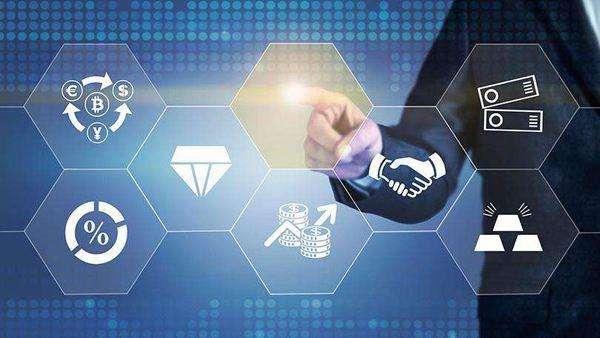 什么是供应链金融?供应链金融业务模式介绍