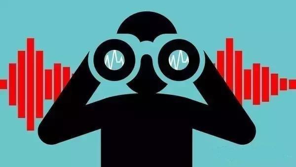 什么是契约型基金?契约型基金投资有什么好处
