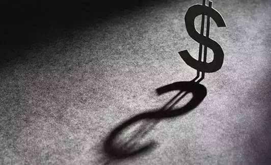 什么是成长型基金?什么是收入型与平衡型基金