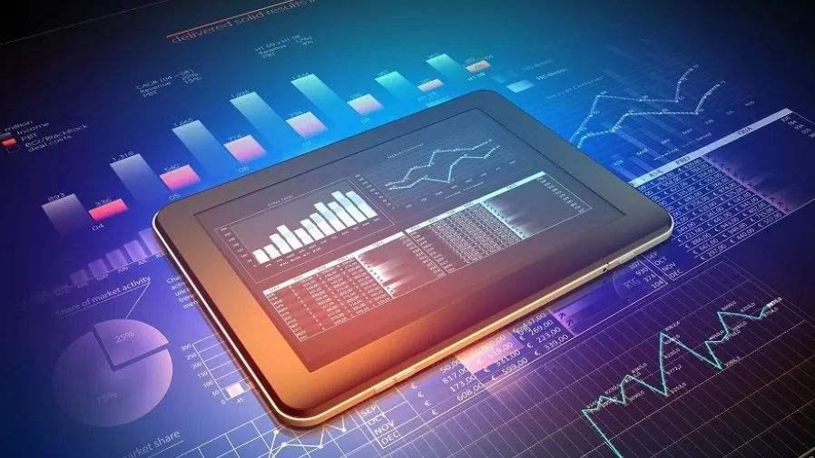 什么叫科创板?科创板股票如何购买