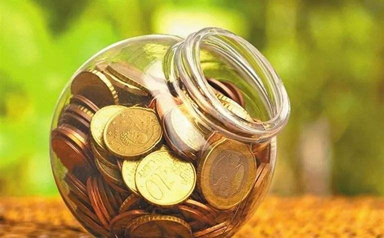 如何做基金定投?新手怎样做基金定投