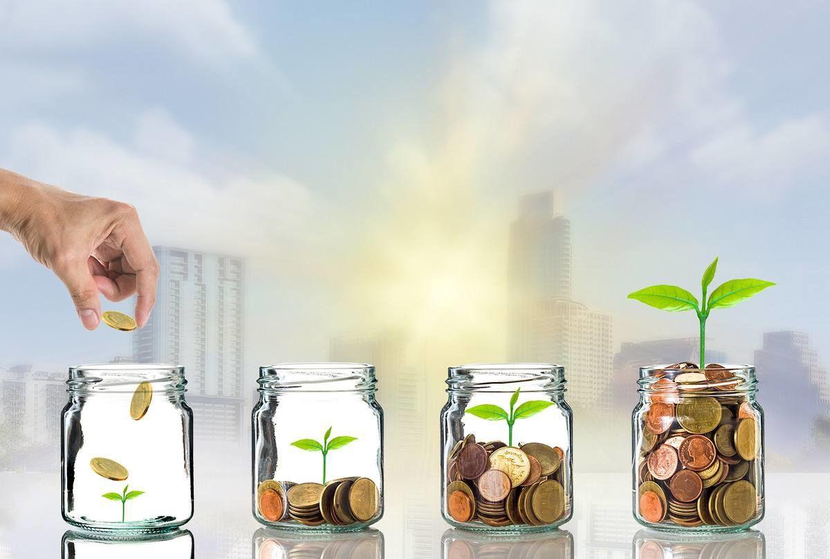 基金净值是什么?基金估值是什么?两者区别