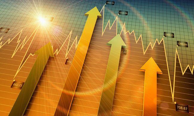 股票外盘和内盘是什么意思