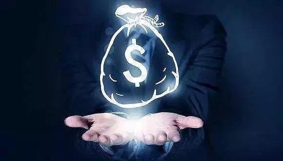爱钱进提现服务优化,用户反馈良好