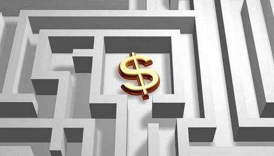 爱钱进提现,爱钱进提现服务不断完善,专注用户体验给投资人定心丸