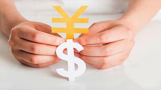 50亿韩元等于多少人民币?50亿韩元是什么概念