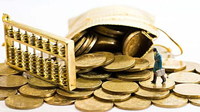 基础货币是什么意思,基础货币与M2是什么关系