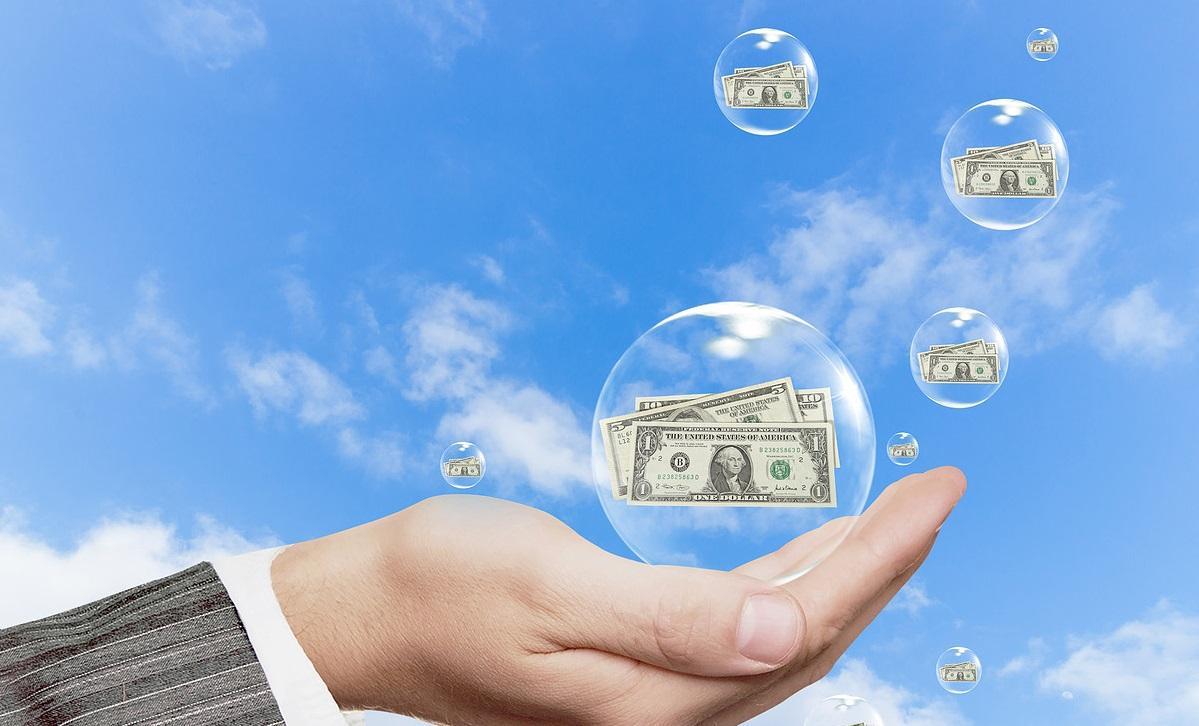 爱钱进2019最新消息:爱钱进坚持平台服务创新,从众多平台脱颖而出