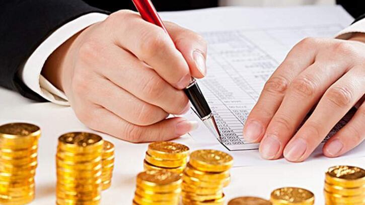爱钱进提现优化,多方面努力为用户谋福利
