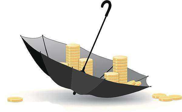爱钱进提现速度提升且更有保障,敬畏监管,合规前行
