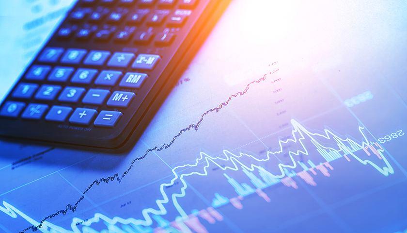基金投资方法_基金的投资方法都有哪些