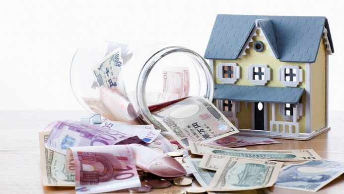 净资产收益率分析_浅谈净资产收益率(ROE)