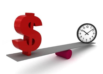 基金投资入门与技巧_如何选择基金