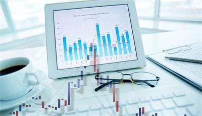 互联网金融产品有哪些?互联网金融产品有哪些分类